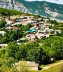 Село Аялизимахи 2021г..jpg