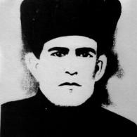 Магомедов  Абулкасум  Султаналиевич.jpg