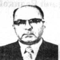 Мусаев Асхабали Мусаевич.jpg